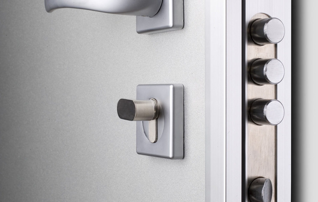 Guida alla scelta della porta blindata ideale