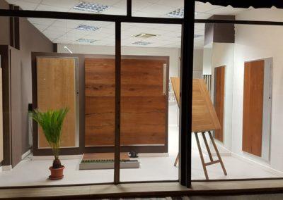 pavmenti in legno e benessere
